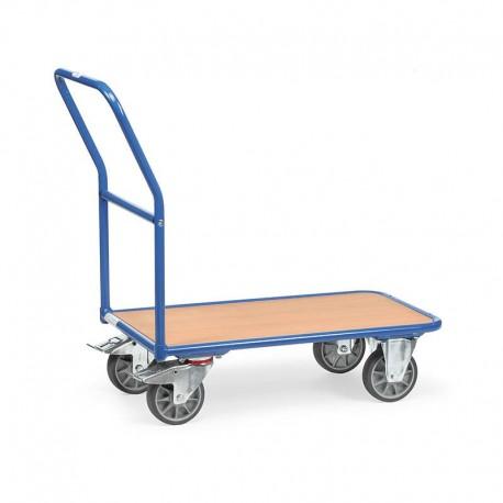Magazinwagen bis 400kg