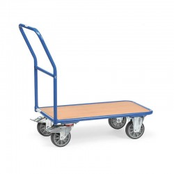 Magazinwagen bis 250kg kaufen