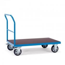 Schiebebügelwagen bis 1200kg kaufen