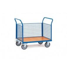 Wandwagen kaufen
